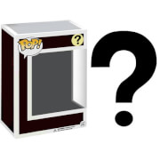 Mystery Damaged Funko Pop!