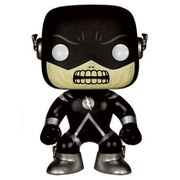 DC Comics Black Lantern Reverse Flash Funko Pop! Figur
