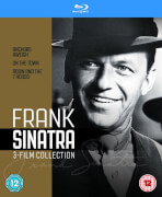 Sinatra 100th Anniversary - Very Limited Release