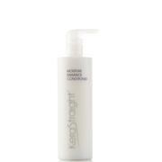 KeraStraight Moisture Enhance Conditioner (500 ml)