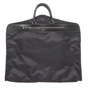 Paul Smith Accessories Men's Suit Carrier - Black