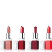 Clinique Pop Lip Colour + Primer 3.9g (Various Shades)