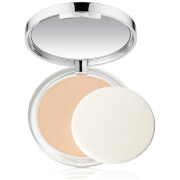 Clinique Almost Powder Makeup SPF15 10g