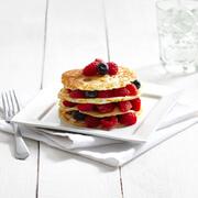 Exante Original Protein Pancake