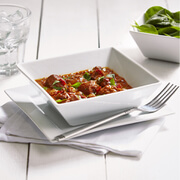 Exante 7er Box Chicken Jalfrezi