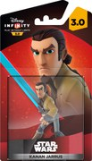 Figurine Disney Infinity 3.0: Kanan Star Wars