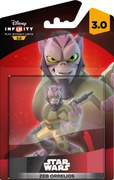 Disney Infinity 3.0: Star Wars Zeb Figure