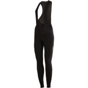 Castelli Women's Meno Wind Bib Tights