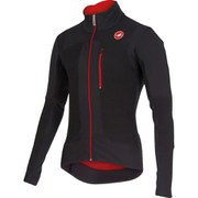 Castelli Elemento 2 7X(Air) Jacket - Black