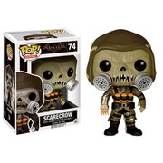 Figurine Epouvantail Arkham Knight Pop! Vinyl