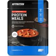 Pasto Proteico - Pollo Tikka