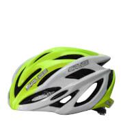 Salice Ghibli Helmet - Yellow - S-M/54-58cm