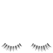 High Definition Faux Eye Lashes - Foxy (Multipack)