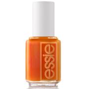 essie Professional Braziliant Nail Varnish (13.5Ml)