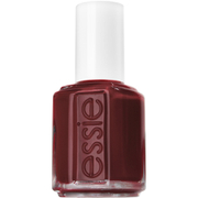essie Professional Macks Nail Varnish (13.5Ml)