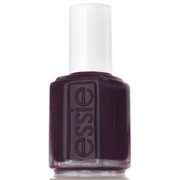 essie Professional Velvet Voyage Nail Varnish (13.5Ml)