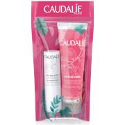 Caudalie Duo Rose de Vigne (Worth £9.50)