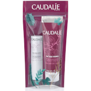 Caudalie Duo The de Vigne (Worth £11)