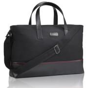 Aramis Large Duffel Bag (Free Gift)