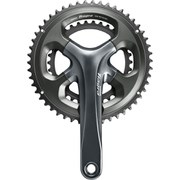 Shimano Tiagra FC-4700 Bicycle Chainset