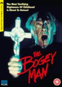 The Bogey Man