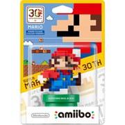 Mario Modern Colours amiibo