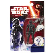 Star Wars: The Force Awakens First Order TIE Fighter Pilot Action Figure