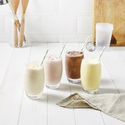 Meal Replacement 12 Week Classic Shakes 5:2 Fasting Pack