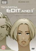 Technotise Edit & I