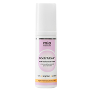 Mio Skincare Boob Tube 30ml