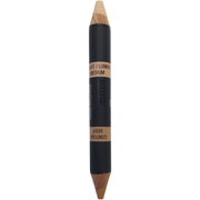 NUDESTIX Sculpting Pencil in Medium/Deep