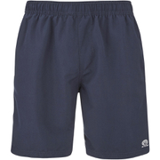 Short de Bain Animal Homme -Bleu