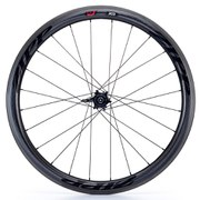 Zipp 303 Firecrest Carbon Clincher Rear Wheel - Black Decal