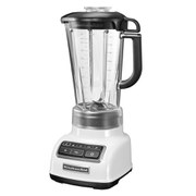 Kitchenaid 5KSB1585 Classic Diamond Blender - White