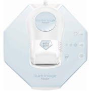 Iluminage TOUCH Permanent Hair Remover