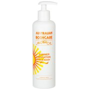 Australian Bodycare Summer Sensation Skin Wash (250ml)