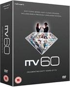 ITV 60