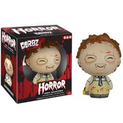Figurine Dorbz Leatherface Horror Classics Vinyl Sugar