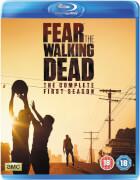 Fear the Walking Dead - Season 1