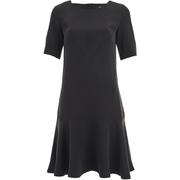 Selected Femme Women's Minja Dress - Black