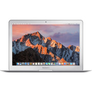 Apple MacBook Air, MMGF2B/A, Intel Core i5, 128GB Flash Storage, 4GB RAM, 13.3""