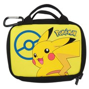 Pikachu Multi Travel Case