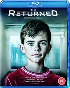 The Returned - Saison 1 et 2
