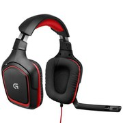 Logitech G230 Gaming Headset