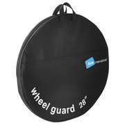 B&W Wheel Bag (For 29 Inch Wheels)