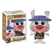 Figurine Ricochet Rabbit Hanna-Barbera Funko Pop!
