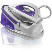 Swan SI11010N 2200W Steam Generator Iron - Multi