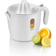 Swan SP10100N 500ml Citrus Press - White
