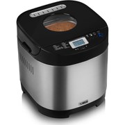 Tower T11001 Gluten Free Digital Bread Maker - Black