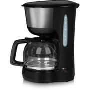 Tower T13001 Coffee Maker - Black